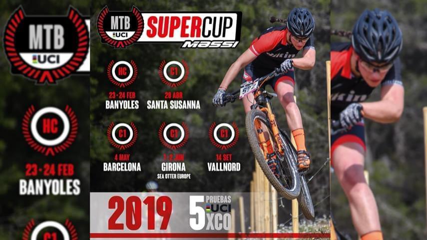 La-Super-Cup-Massi-2019-crece-y-pasara-a-ofrecer-5-carreras-del-mejor-XCO-del-planeta