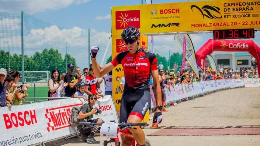 David-Valero-renueva-por-dos-anos-mas-con-el-MMR-Factory-Racing-Team