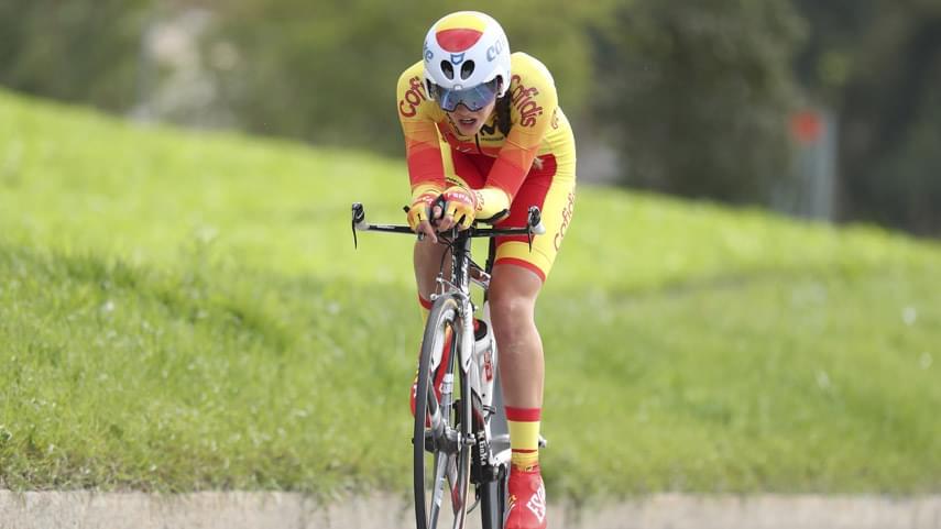 Arrancan-las-I-Jornadas-de-Tecnificacion-y-Seguimiento-del-Ciclismo-Femenino