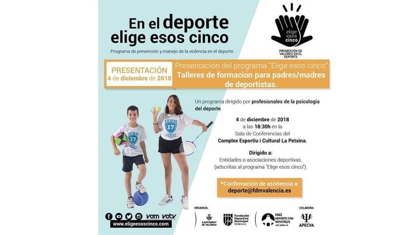 Nace-un-Programa-de-formacion-para-padres-y-madres-de-jovenes-deportistas