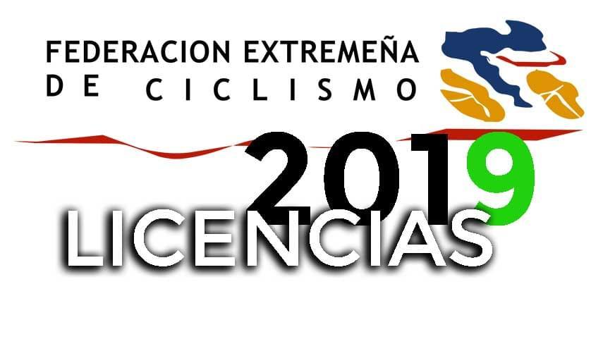 HOY-SE-INICIA-LA-CAMPANA-DE-LICENCIAS-2019