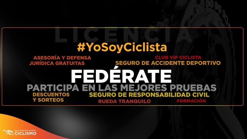 Ya-puedes-solicitar-tu-licencia-y-Carnet-Ciclista-para-la-temporada-2019