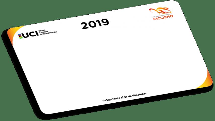 Ya-puedes-solicitar-tu-licencia-2019