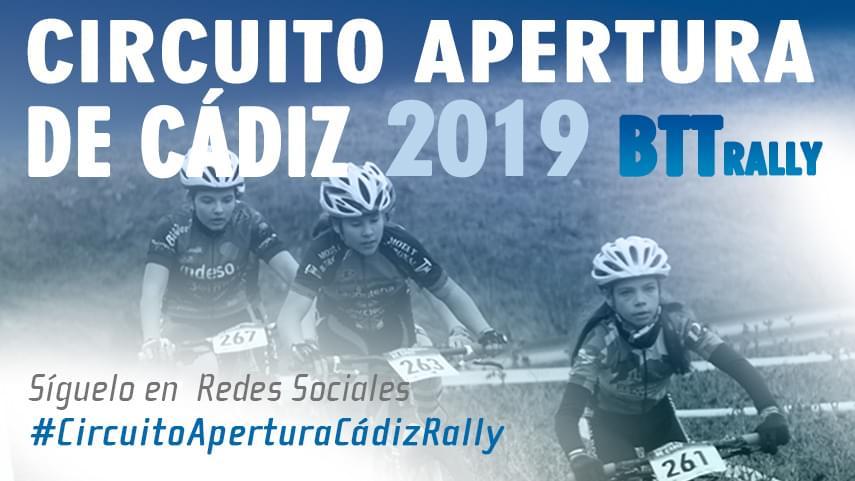 Fechas-del-Circuito-Apertura-BTT-Rally-de-Cadiz-2019