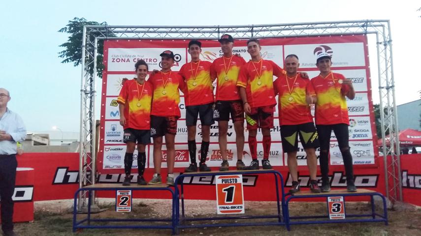 Concedidos-los-Campeonatos-de-Espana-de-Trial-y-de-Pista-Junior-y-Cadete-2019