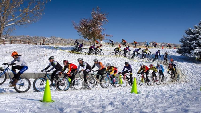 Doblete-de-Estela-Dominguez-y-Maria-Mediavilla-en-la-penultima-prueba-de-la-Copa-de-Espana-de-Ciclocross