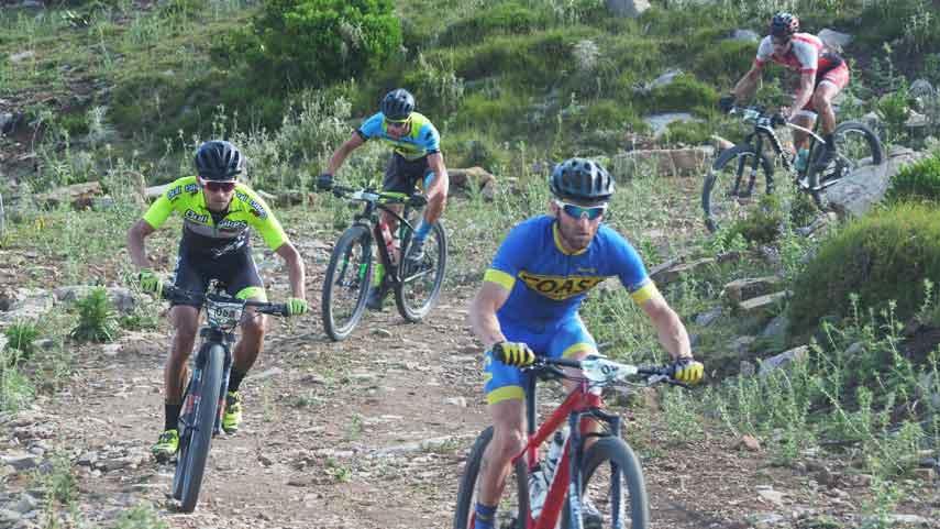 Fechas-del-Campeonato-y-Open-Andalucia-de-BTT-Maraton-2019