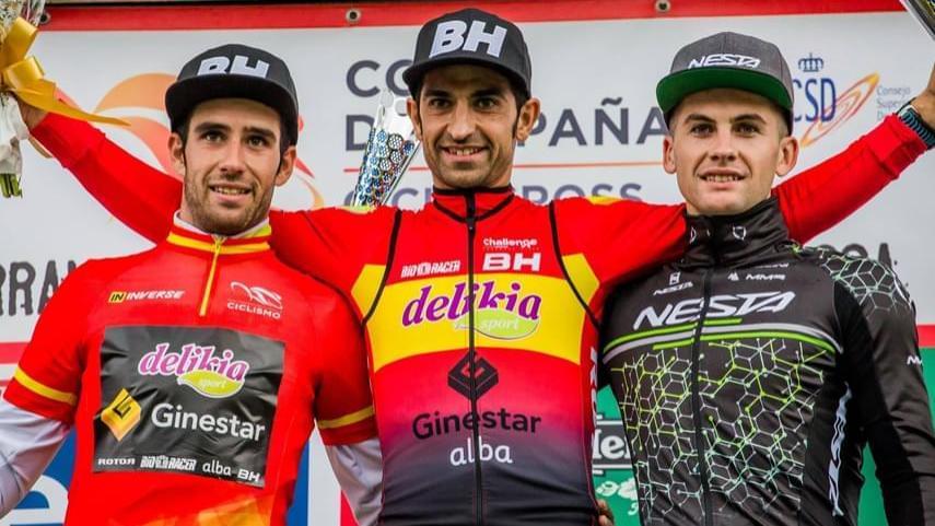Donde-seguir-el-Campeonato-de-Espana-de-Ciclocross-de-Pontevedra-2019