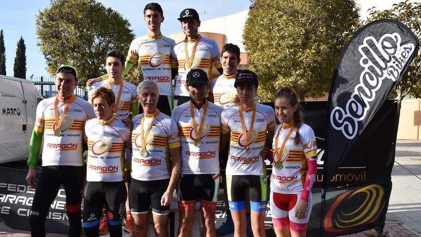 El-Trofeo-Ramon-Larrosa-Karmani-en-Villamayor-sede-del-Campeonato-de-Aragon
