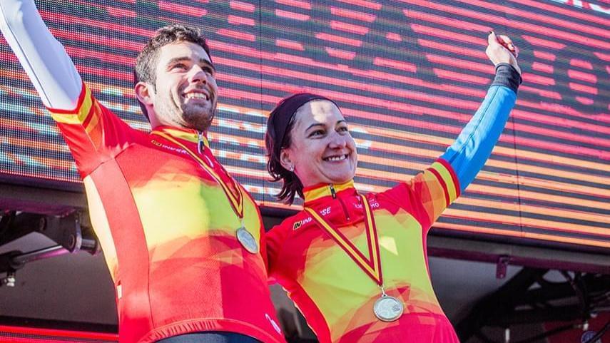 Orts-y-Nuno-cumplen-los-pronosticos-en-el-Campeonato-de-Espana-de-Ciclocross-de-Pontevedra-2019