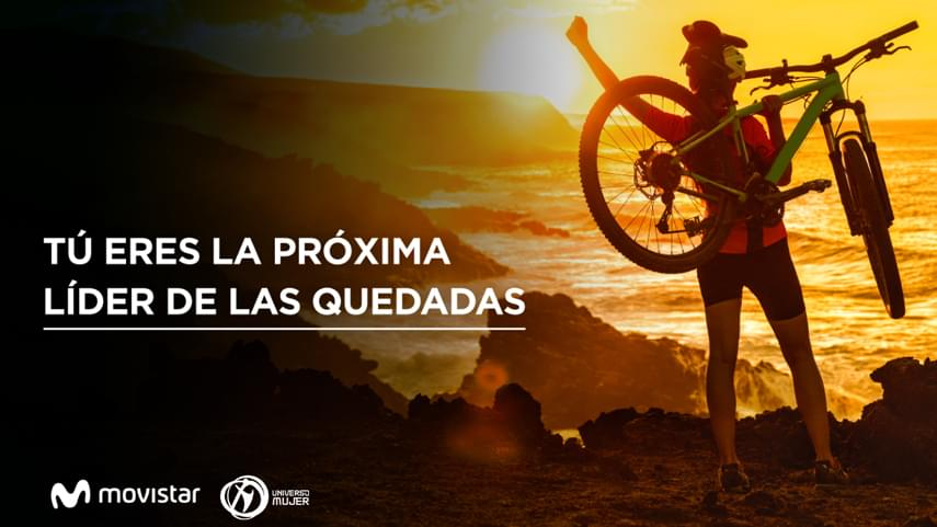 Abiertas-las-inscripciones-para-el-cuarto-curso-de-formacion-de-Lider-Quedadas-Women-In-Bike