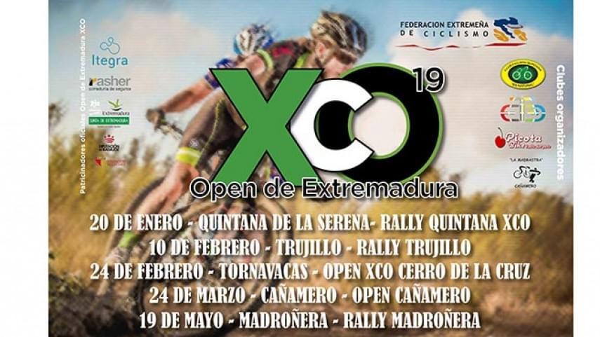 ARRANCA-EL-OPEN-DE-EXTREMADURA-XCO-2019