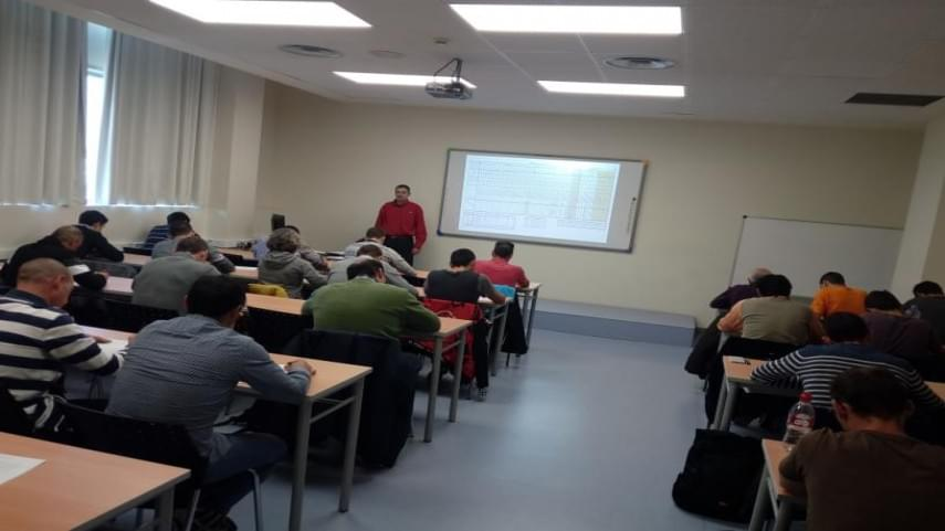 finalizaron-las-sesiones-presenciales-del-curso-de-director-deportivo-i-2017