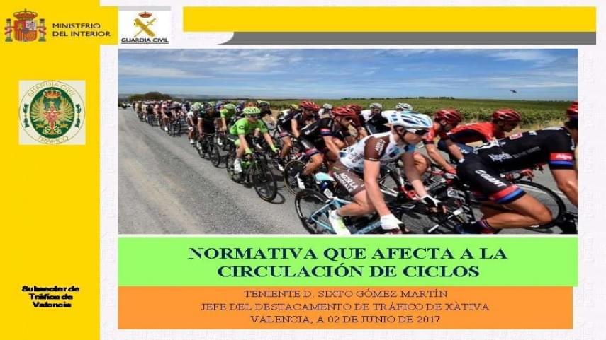 normativa-de-la-dgt-referente-a-circulación-de-bicicletas