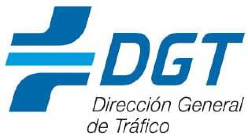 restricciones-de-tráfico-para-pruebas-deportivas-en-carretera-en-2016