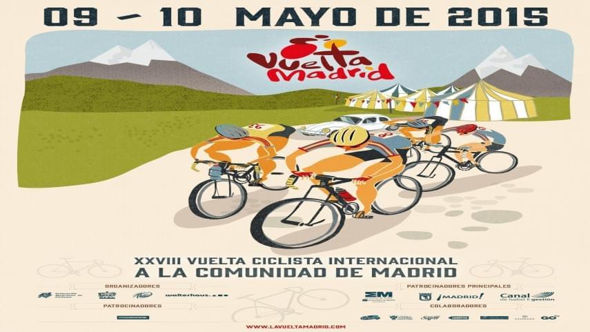 ya-está-disponible-el-libro-de-ruta-oficial-de-la-vuelta-a-madrid-2015
