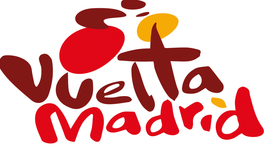 lista-provisional-de-inscritos-en-la-vuelta-a-madrid-2015