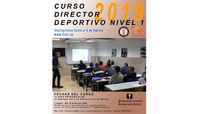Inscripcion-para-el-Curso-de-Directores-Deportivos-Nivel-1--a-traves-de-la-web-de-la-FCCV