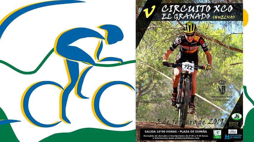 Comienza-la-temporada-XCO-en-Huelva-con-la-cita-de-El-Granado-