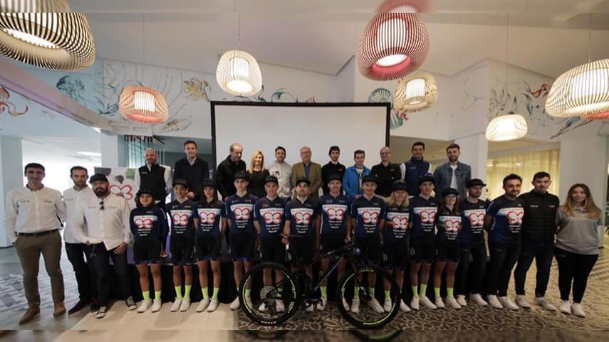 Presentado-el-proyecto-2019-de-Primaflor-Mondraker-Rotor-Racing-Team