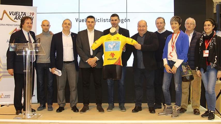 La-Vuelta-a-Aragon-presenta-su-edicion-2019