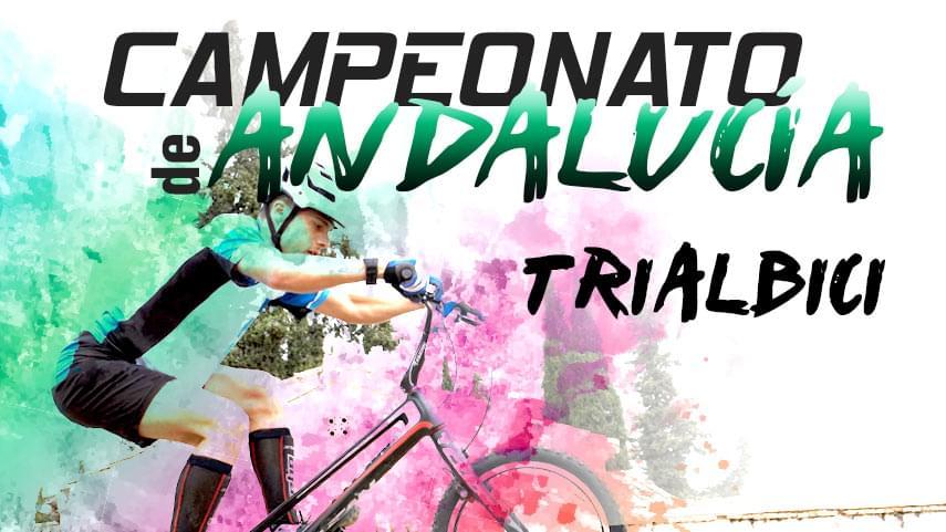 Fechas-del-Campeonato-Andalucia-Trialbici-2019-