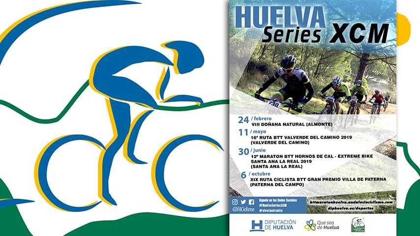 Presentamos-las-Huelva-Series-XCM-2019