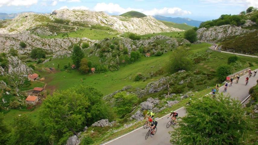8-de-junio-se-celebrara-la-Lagos-de-Covadonga-Ride-by-Movistar-2019