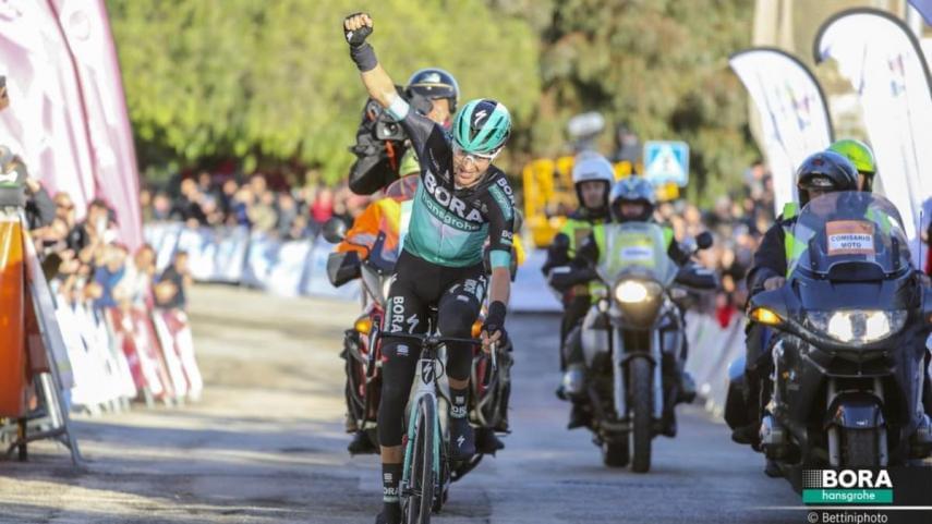 Buchmann-se-impone-en-el-Trofeo-Andratx-Lloseta-de-la-Challenge-de-Mallorca
