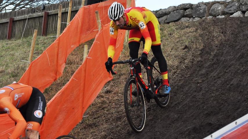 Felipe-Orts-12-en-el-Mundial-de-Ciclocross-de-Bogense