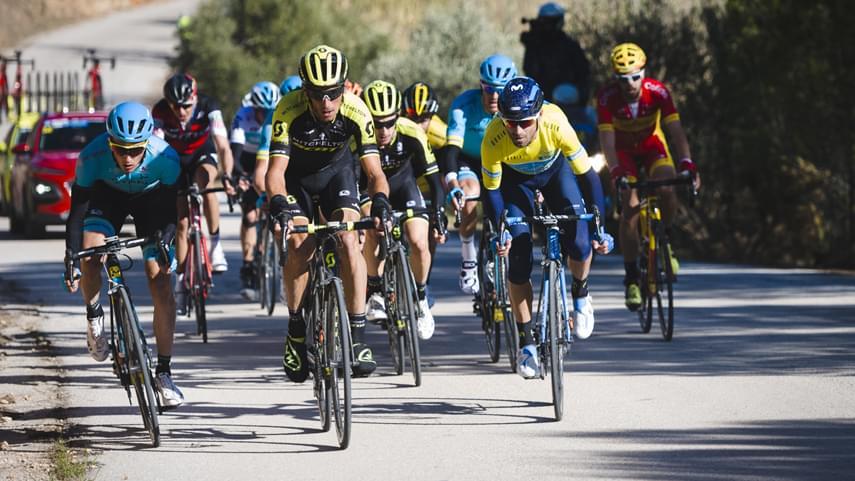 Lo-mejor-del-peloton-internacional-se-da-cita-en-la-Vuelta-a-la-Comunidad-Valenciana