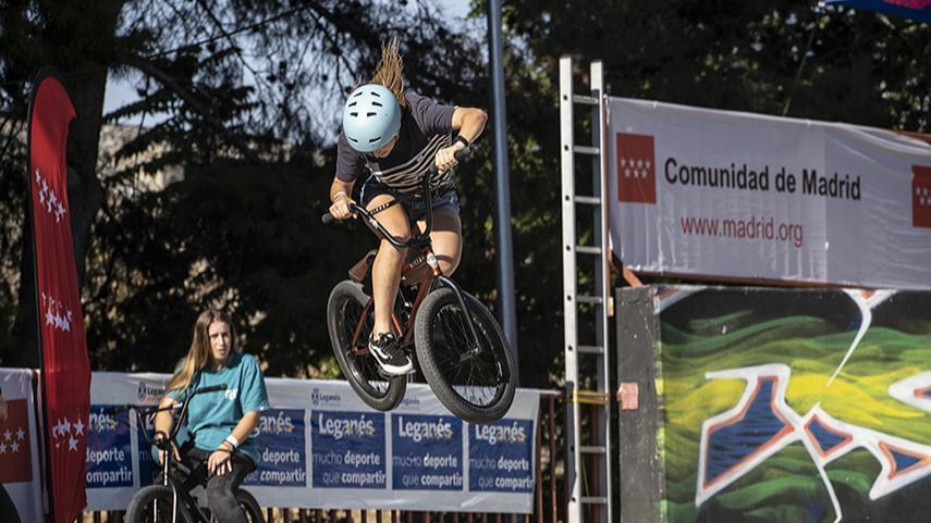 Pliego-de-condiciones-para-el-Campeonato-de-Espana-de-BMX-Freestyle-2019