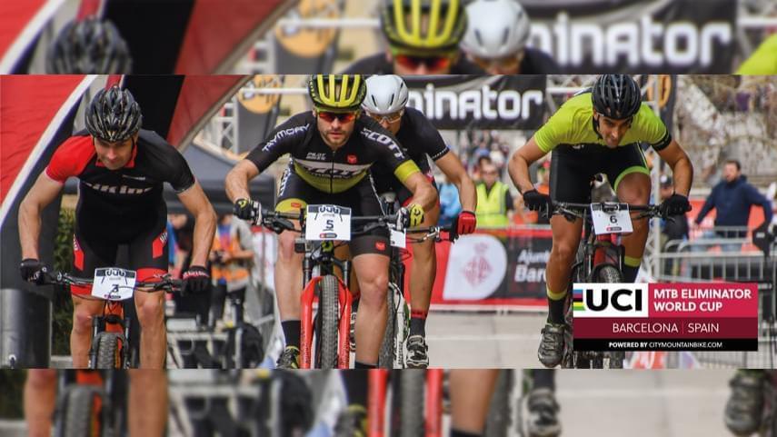 La-UCI-MTB-Eliminator-World-Cup-llega-por-primera-vez-a-Barcelona