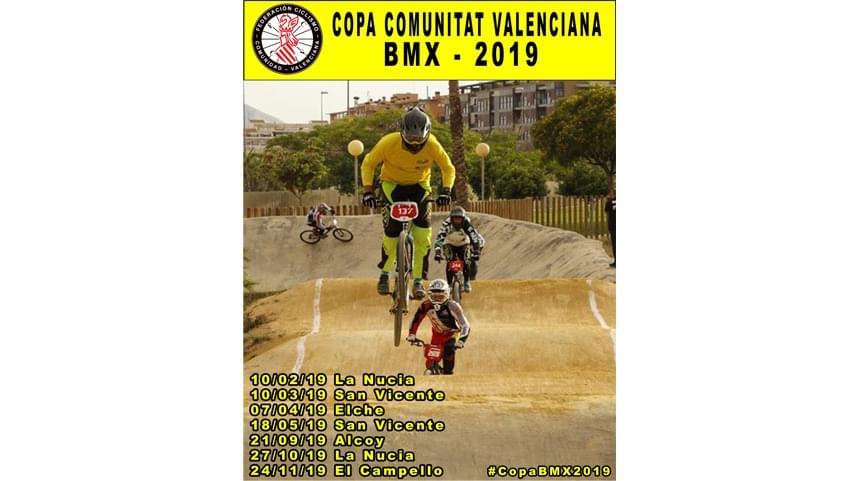 BMX-La-Nucia-levanta-el-telon-este-domingo-a-la-Copa-Comunitat-Valenciana