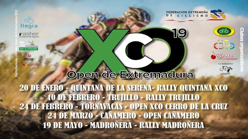 TRUJILLO-SERa-ESTE-DOMINGO-SEDE-DE-LA-SEGUNDA-PUNTUABLE-DEL-OPEN-DE-EXTREMADURA-XCO
