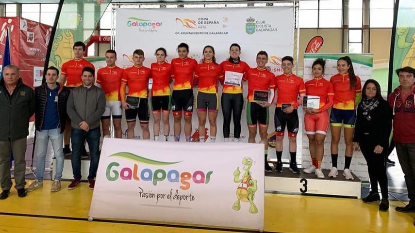 Pais-Vasco-y-Madrid-brilla-en-la-cita-de-Galapagar-de-la-Copa-de-Espana-de-Pista