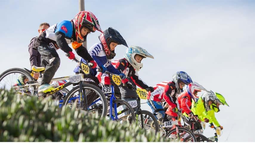 La-Nucia-levanta-el-telon-a-la-Copa-Comunitat-Valenciana-de-BMX