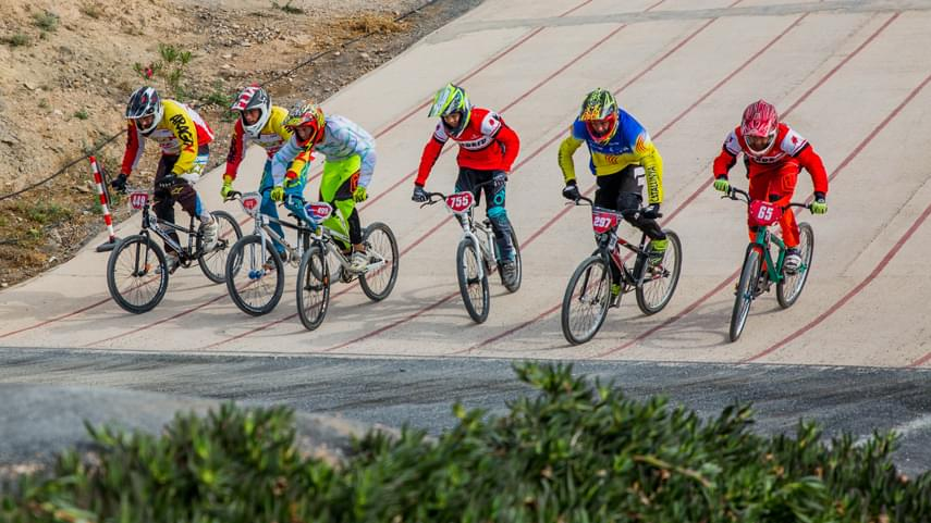 Pliego-de-condiciones-para-el-Campeonato-de-Espana-de-BMX-Racing-2019