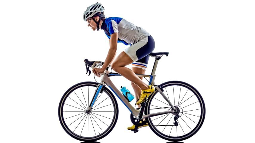 Abierto-el-plazo-de-inscripcion-para-los-cursos-de-hipoxia-en-la-preparacion-ciclista-y-biomecanica-nivel-1