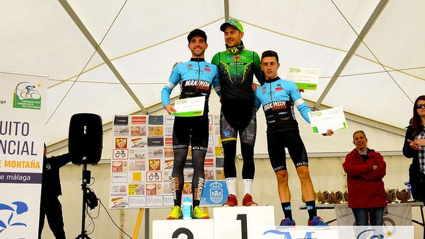 Gran-victoria-de-Jose-Maria-Sanchez-en-Almogia