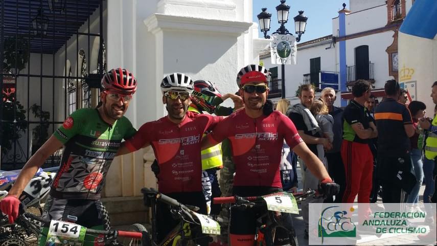 Javier-Macias-marca-el-inicio-del-novedoso-circuito-Huelva-Series-XCM-2019