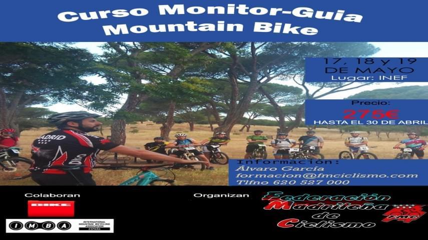 ultimos-dias-para-inscribirse-en-el-Curso-de-Monitor-Guia-de-MTB-de-Mayo-ACTUALIZADA