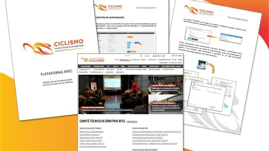 Actualizacion-del-apartado-CTA-RFEC-en-la-web-corporativa