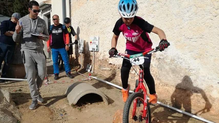 El-Campeonato-de-Andalucia-de-Trialbici-2019-arranca-en-Huetor-Vega