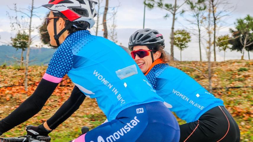 Abiertas-las-inscripciones-para-el-quinto-curso-de-formacion-de-Lider-Quedadas-Women-In-Bike