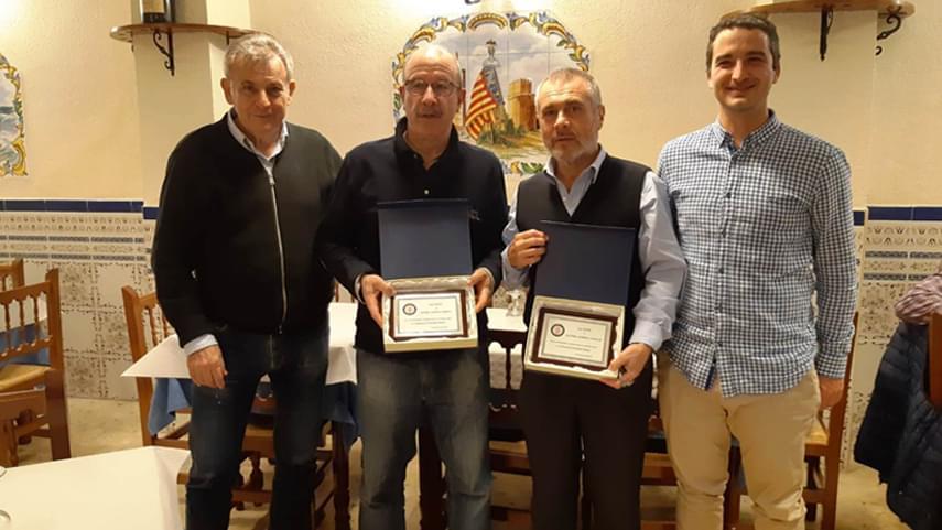 Galardon-para-Antonio-Alberola-y-Angel-Garcia-Ferriol