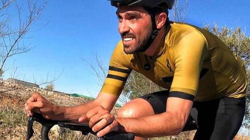 Alberto-Contador-sera-homenajeado-en-la-edicion-2019-de-la-Quebrantahuesos