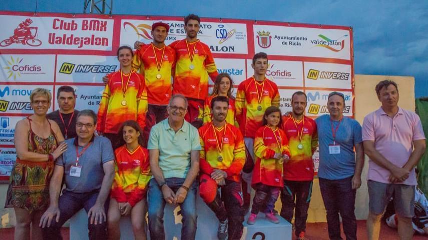 Calendario-de-la-Copa-de-Espana-de-BMX-2019