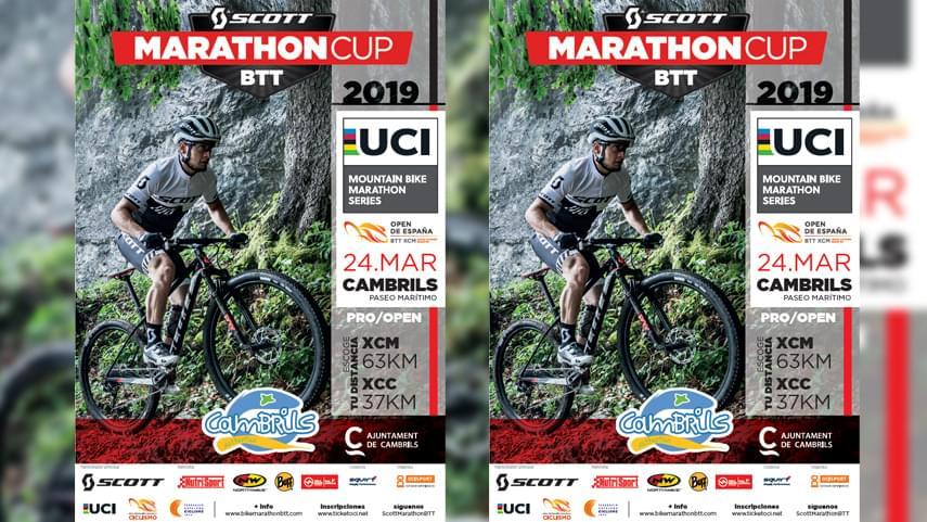 La-Marathon-Series-de-Cambrils-marca-el-ecuador-del-Open-de-Espana-de-XCM-2019