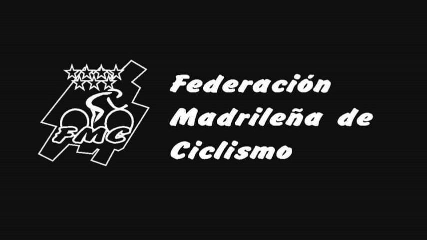 Comunicado-en-relacion-a-la-Marcha-Homenaje-a-Jesus-Rodriguez-Magro